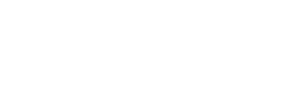 Jonathan B. Vivona │VA Bankruptcy Lawyer │Alexandria, Arlington, Fairfax, Loudoun, Stafford, Prince William